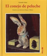 El Conejo de Peluche