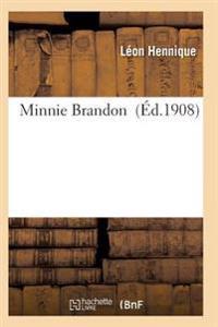 Minnie Brandon