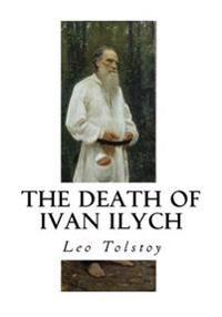The Death of Ivan Ilych