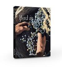 Bird in Hand: Adelaide Hills, Australia