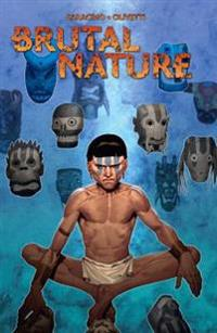 Brutal Nature 1