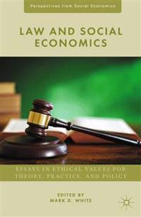 Law and Social Economics