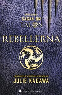 Rebellerna
