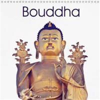 Bouddha 2017