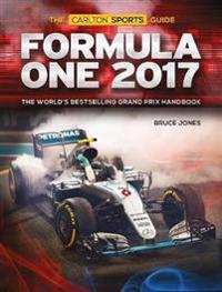 The Carlton Sport Guide Formula One 2017
