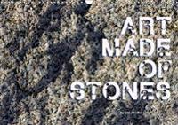 Art Made of Stones 2017