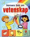 Barnens bok om vetenskap