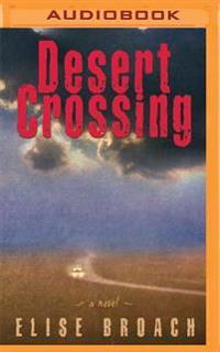 Desert Crossing