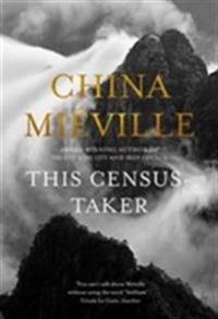 This Census-Taker