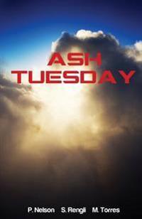 Ash Tuesday
