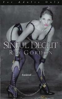 Sinful Deceit