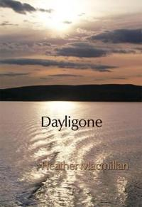 Dayligone