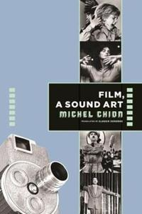 Film: a Sound Art