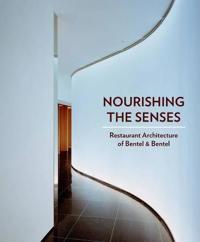 Nourishing the Senses