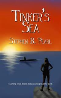 Tinker's Sea