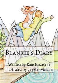 Blankie's Diary