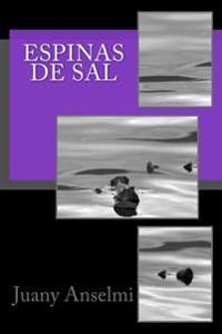 Espinas de Sal