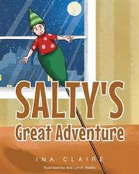 Salty's Great Adventure
