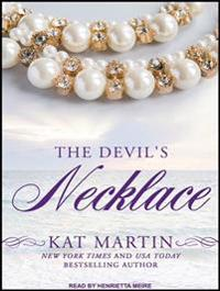 The Devil's Necklace