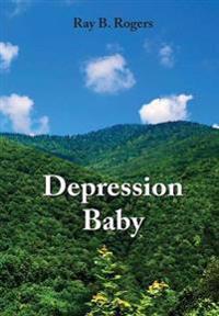 Depression Baby