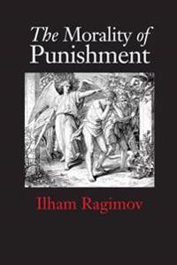 The Morality of Punishment
