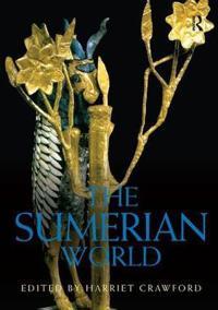 The Sumerian World