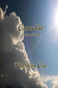 Cumulae Collected Poems