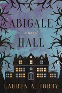 Abigale Hall