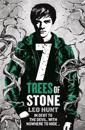 Seven trees of stone - thirteen days of midnight trilogy book 3