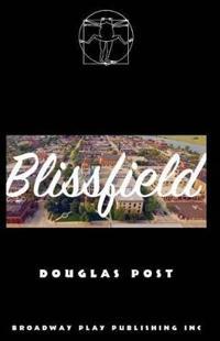 Blissfield