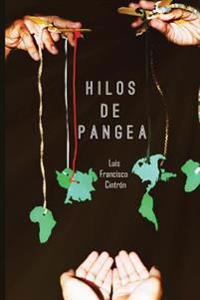 Hilos de Pangea