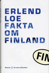 Fakta om Finland - Erlend Loe | Laserbodysculptingpittsburgh.com