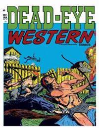 Dead-Eye Western #11