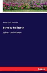 Schulze-Delitzsch