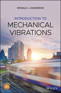 An Introduction to Vibrations