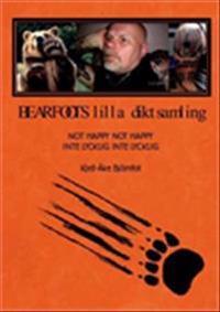 Bearfoots lilla diktsamling