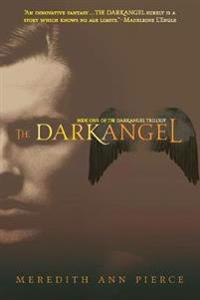 The Darkangel