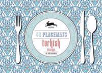 Turkish Designs