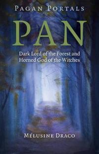 Pagan Portals - Pan