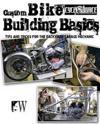 Custom Bike Building Basics