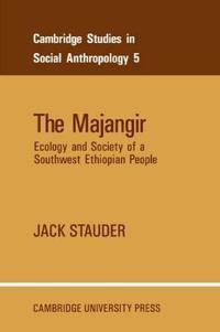 The Majangir