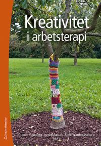 Kreativitet i arbetsterapi