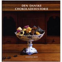 Den danske chokoladehistorie