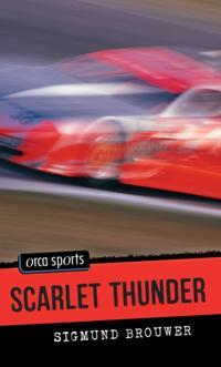 Scarlet Thunder
