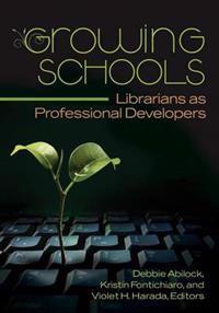 Growing Schools