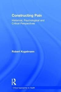 Constructing Pain
