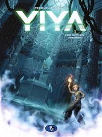 Yiya 01