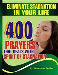 500 Prayers Against Spiritual Attack - Dr Olusola Babatunde
