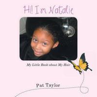 Hi! I'm Natalie