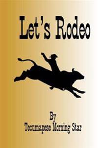 Let's Rodeo